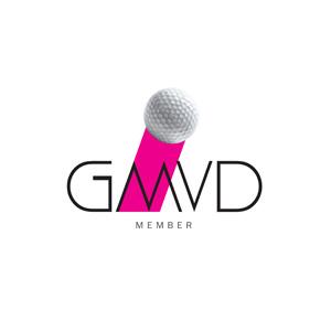 GMVD / IST