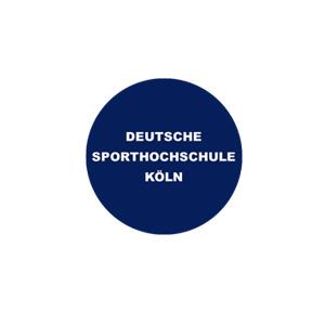 Dt. Sporthochschule