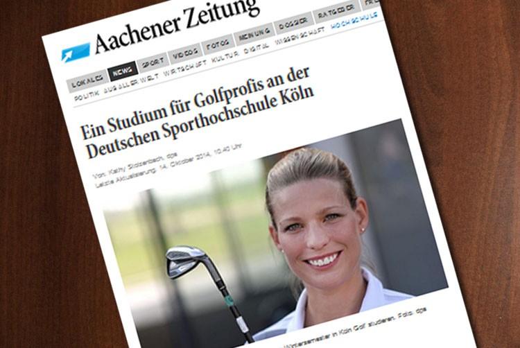 presse_141014_achen