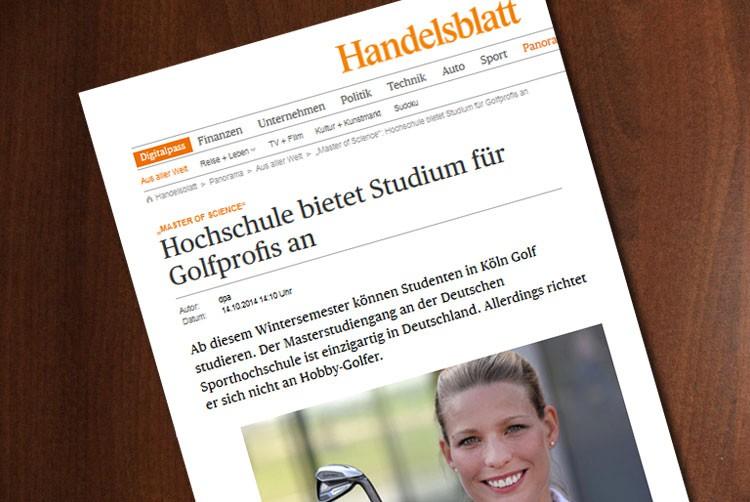 presse_141014_handelsblatt