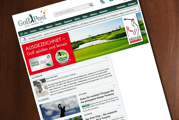 presse_14_golfpost_tipps