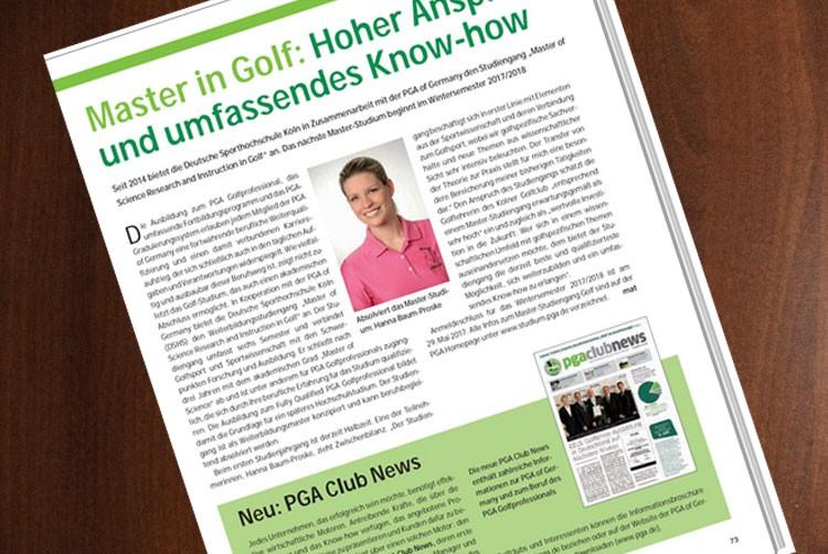 presse_160201_sued_golf_spielen
